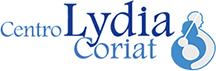 Centro Lydia Coriat
